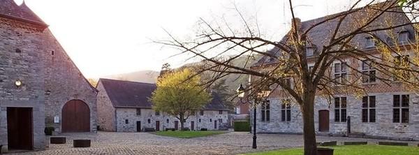 Musée de la Haute Meuse préhistorique