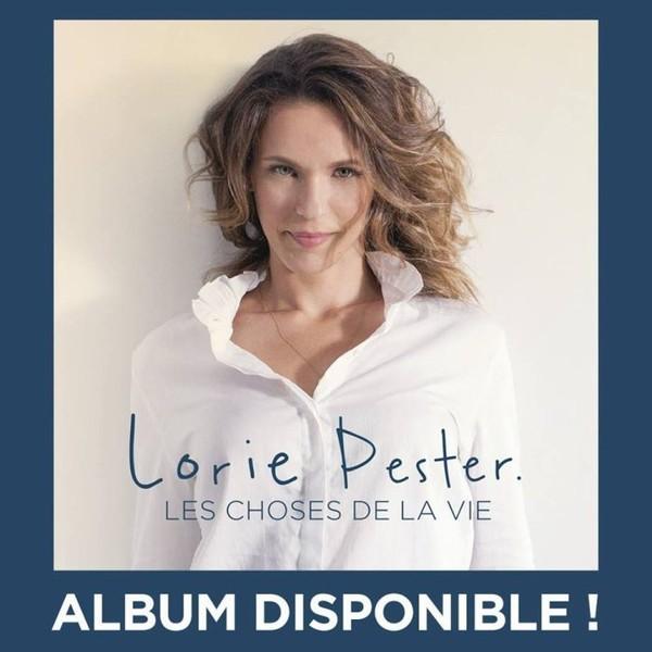 ♥ Lorie-et-Moi ★