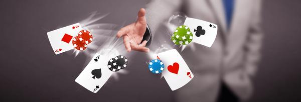 Tempat Main Poker Dan Domino Online Uang Asli Sesungguhnya