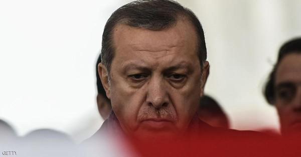 """معركة أردوغان الأوروبية.. """"نازية وكلاب ودعم للإرهاب"""""""