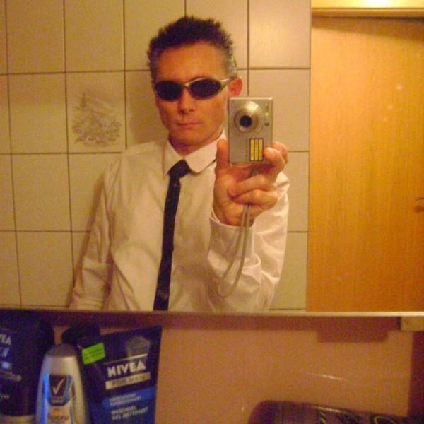 Chris093