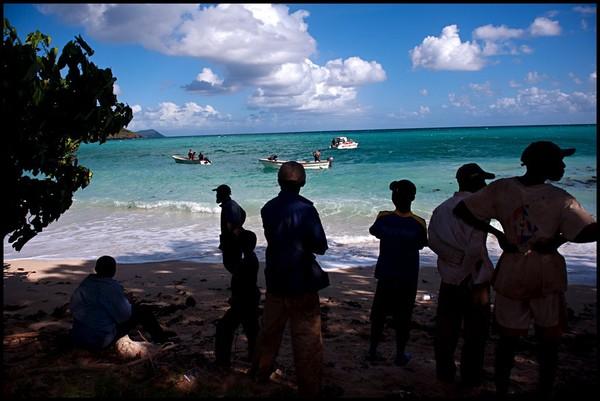 A Mayotte, « l'égalité réelle » attendra ?