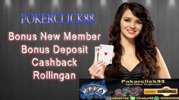 Cara Daftar Judi Domino Qiu Qiu Online | Bandar QiuQiu | Situs Poker |
