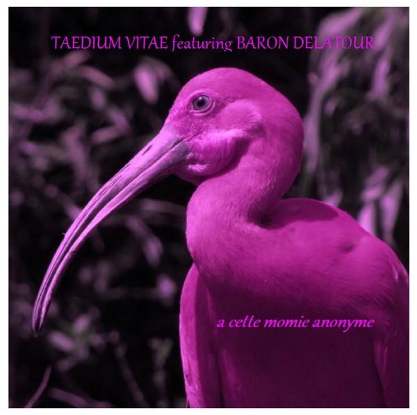 taedium-vitae-featuring-baron-delatour.com