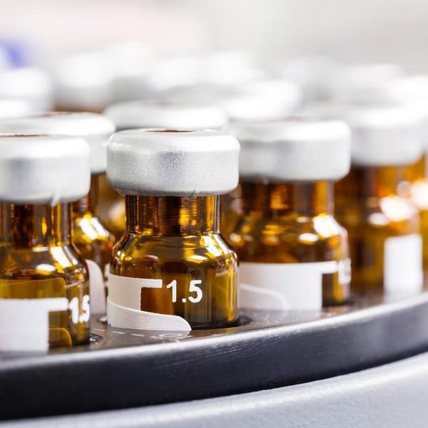 Scientifiquement prouvé: les vaccins causent l'auto-immunité (et ne font donc pas que la révéler!) - Le site d'Initiative Citoyenne