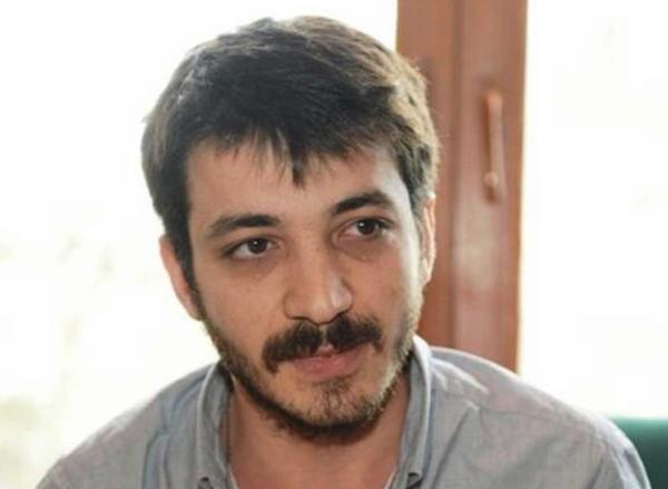 TÊTU | Erdogan arrête un militant gay figure de l'opposition