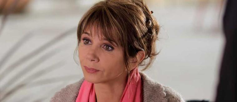 La production de Clem révèle les vraies raisons du départ de Victoria Abril - series - Télé 2 semaines