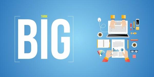 Bink Media | Social Media Agency in Mumbai | Digital Marketing Agency in India