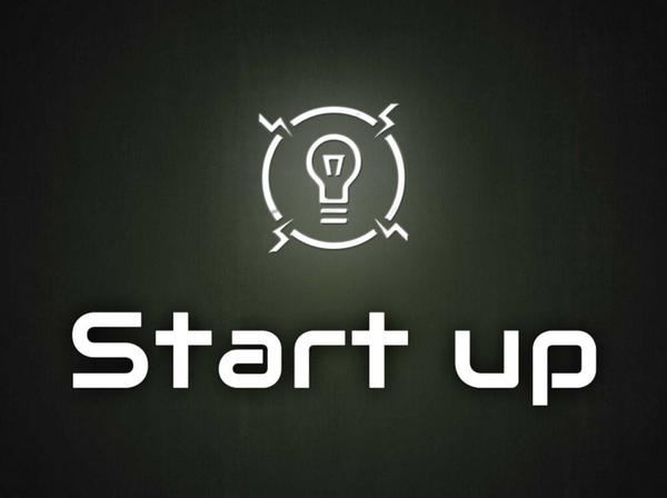 Domiciliation offshore pour les start-ups: Quels sont les avantages?