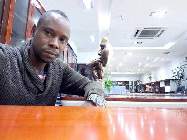 Blog de Awaissou