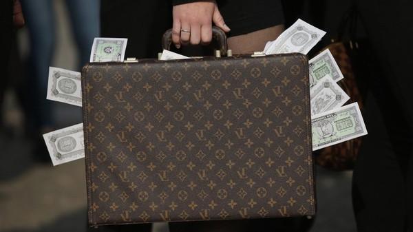 5 Avantages de la divulgation de votre compte bancaire offshore