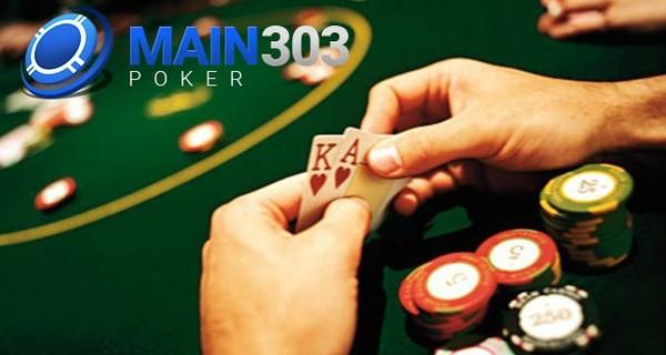Poker Online Bonus Member Baru - WebDomino QQ