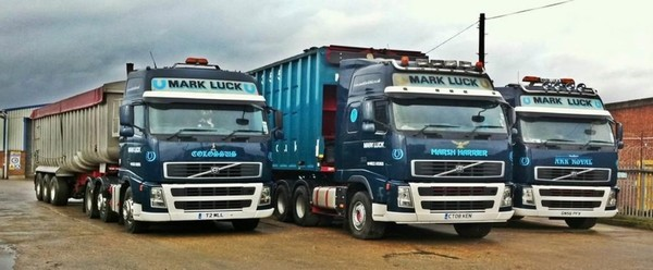 Waste disposal London, Grab hire London, Building materials suppliers