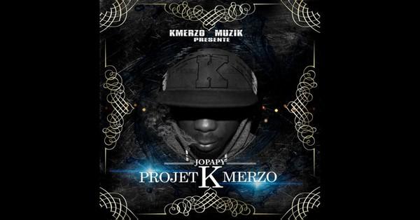 Écoutez les morceaux de l'album Projet-K, notamment «Si je sors», «Je me découvre», « Ne cherche pas à me blanchir», et bien plus encore. Acheter l'album pour 5,99€. Mo...