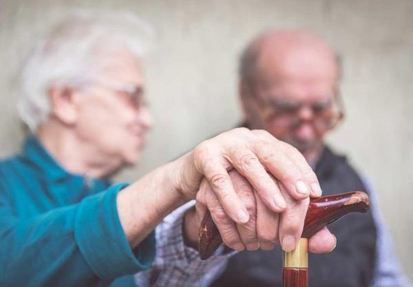 Et si Alzheimer était transmissible?