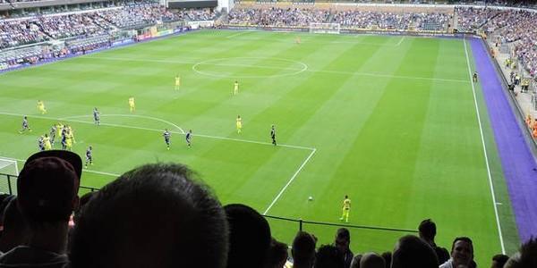 Jupiler Pro League: La compétition 2016-2017 reprendra ses droits la semaine du 29 juillet