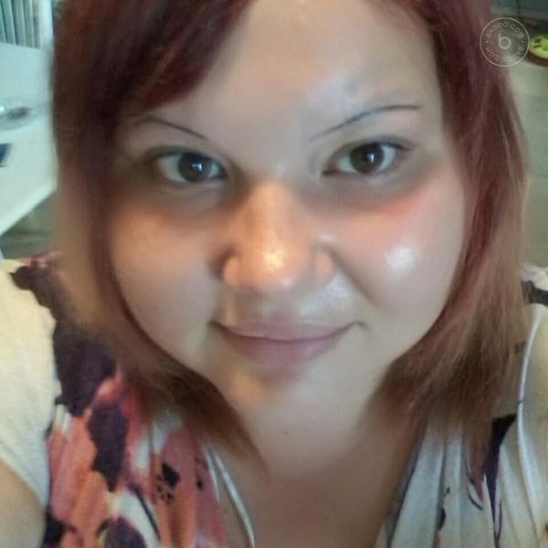 Jane, Femme, 30 ans | Chandler, Canada | Badoo