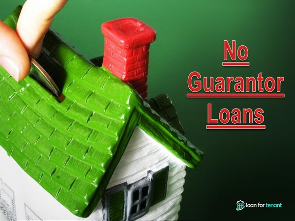 Exclusive Deals on Tenant Guarantor Loans