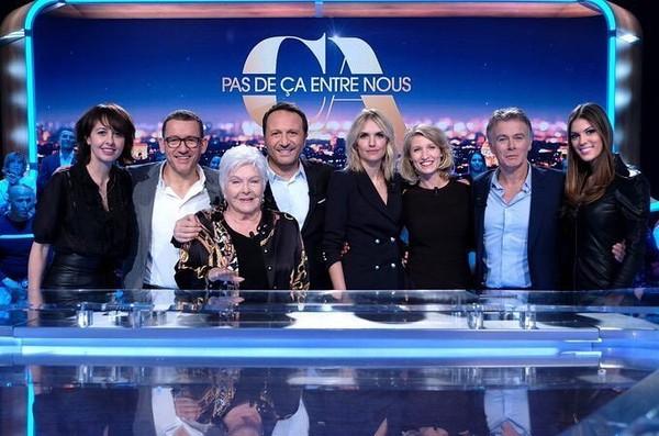 """TF1 on Instagram: """"👋 Baffe dans et'guiffe, Targniole,... Vous allez braire de rire les gins 😂 ➡ Ce soir, @arthur_officiel met les Ch'tis à l'honneur dans…"""""""
