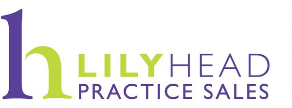 Dental Practices For Sale | Sell Your Dental Practice