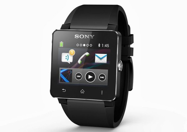 Sony Smartwatch 2 - BESTMOBILENOW Mobile Phone news and reviews