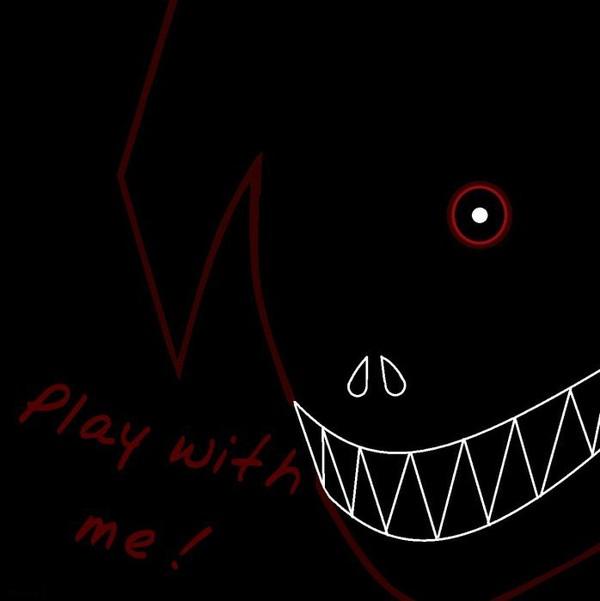 Esprit Psychopathe
