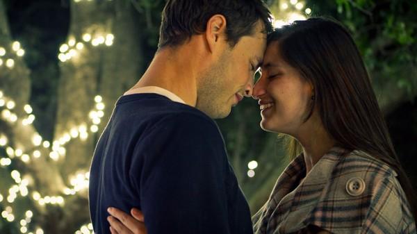 Lovonly site de rencontre sérieux entre célibataires pour relation serieuse