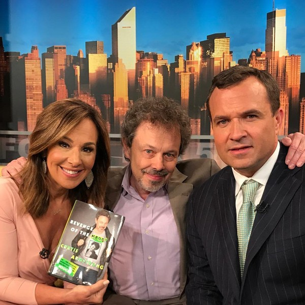 Instagram post by @rosannascotto • Jul 10, 2017 at 5:03pm UTC