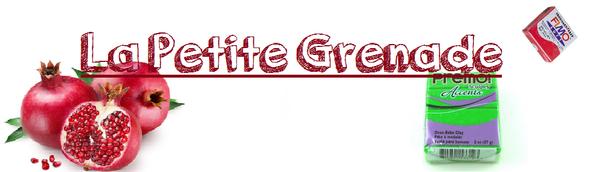 La Petite Grenade