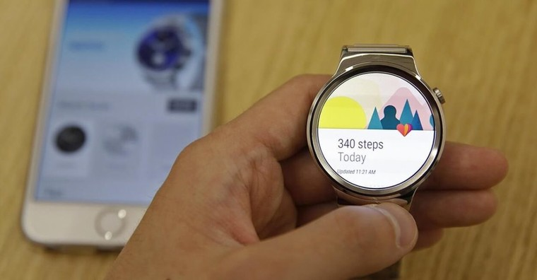 Can Smart Watches Replace Mobile Technology? | Keyideas