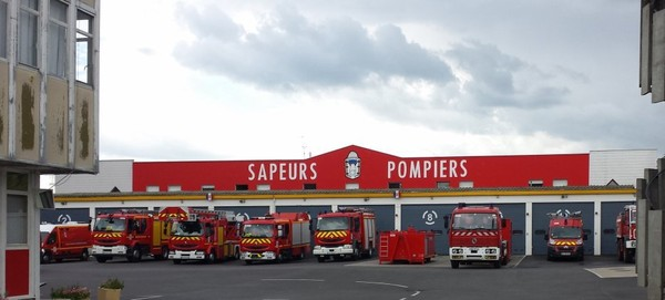 Blog de photopassion-pompiers51