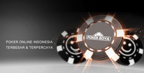 Agen Judi Poker Online Jackpot Besar | Pokerqq81