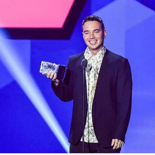 Instagram post by J Balvin • Jul 7, 2017 at 4:14am UTC