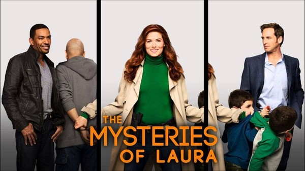 Blog sur Taxi Brooklyn, The Glades et Les Mystères de Laura