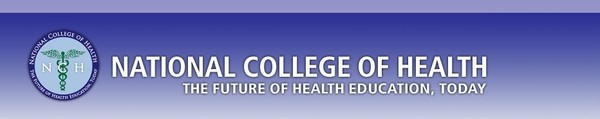 Best Medical Courses & Short Health Courses - National College of Health