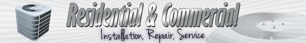 Katy AC Repair