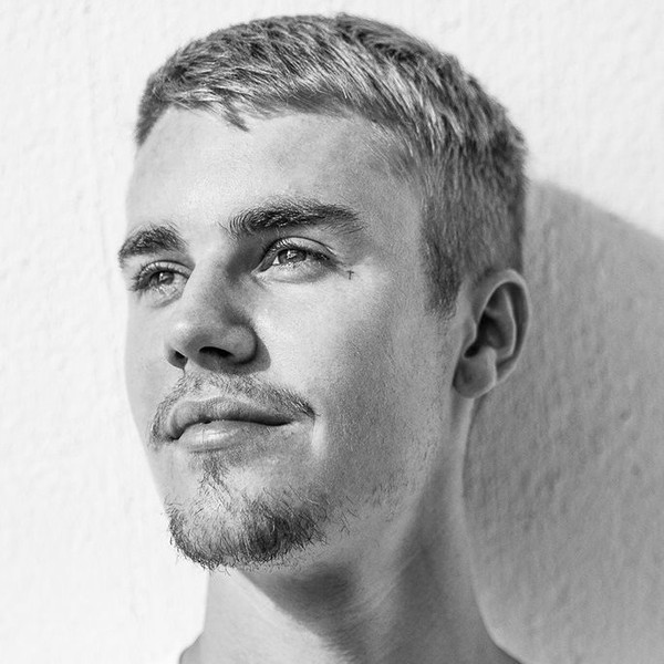 Justin-Bieber-998