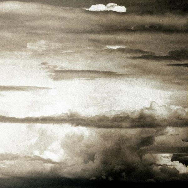 BLOW-UP - Il suffit de garder les yeux ouverts: tout se charge de signification. Michelangelo Antonioni.