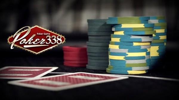 Poker Online Freechip 200 Ribu Setiap Hari