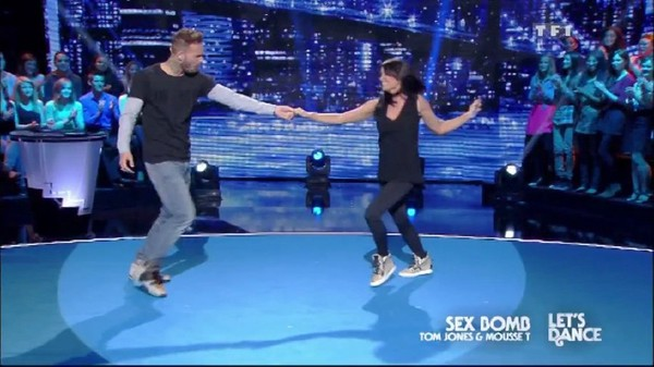 matt dans vtep mpokora actu. Black Bedroom Furniture Sets. Home Design Ideas