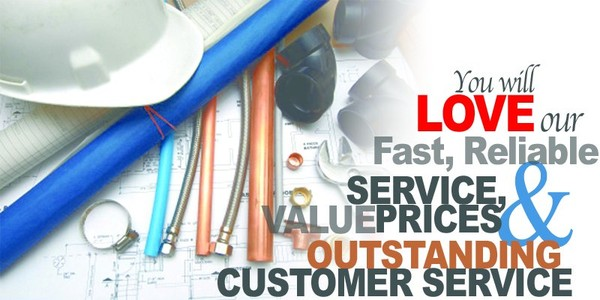 Fresno CA Leak and Drain Repair Services