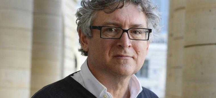 Michel Onfray: «Les médias de masse ont intérêt à cultiver l'imbécillité»