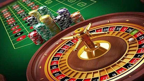 Trik Untuk Menang Bermain Judi Roulette Online | Casino Online