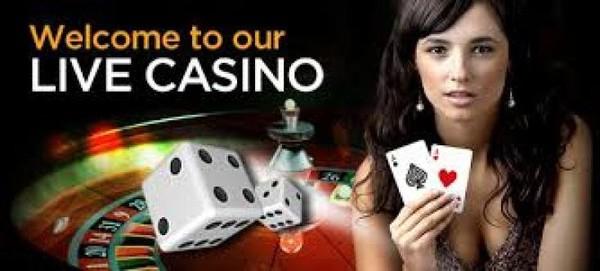 Mengenal Situs Casino Online Android dan keunggulannya