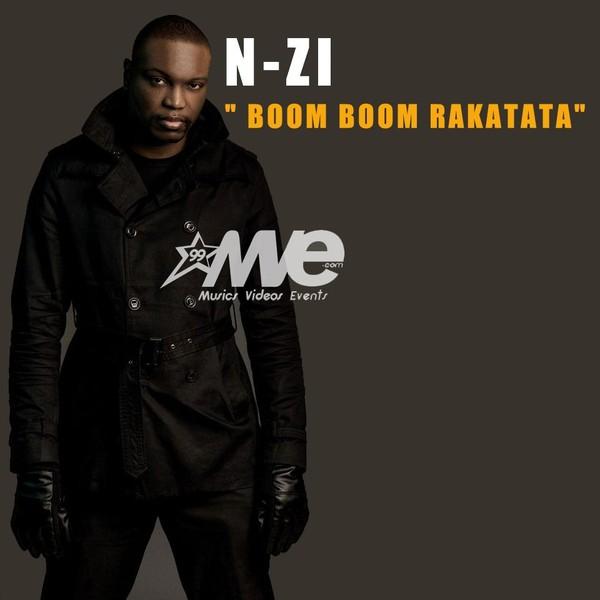 [ Focus] N-ZI , le Coup d'Coeur des médias Afro-Européen - .:: Toutes les actualités et news du showbiz africans sur 99mve.com !| 99% Musics Vidéos Events.