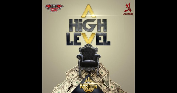 "Listen to songs from the album High Level - Single, including ""High Level."" Buy the album for $0.99. Songs start at $0.99. Free with Apple Music subscription."
