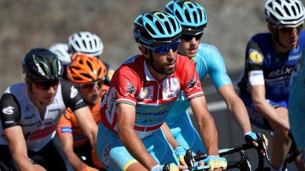 Tour d'Oman (6e étape) : Kristoff s'offre la dernière étape, Nibali la victoire finale devant Bardet