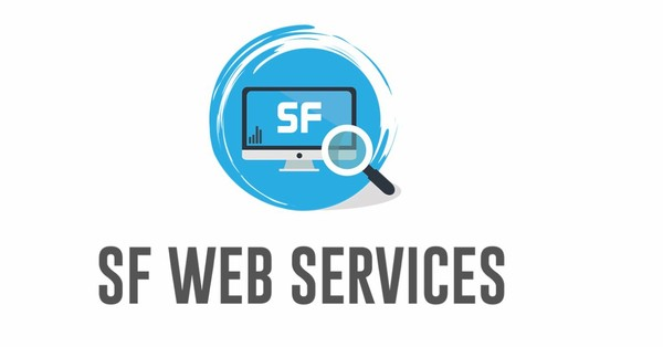SF Web Services - Your Digital Experts