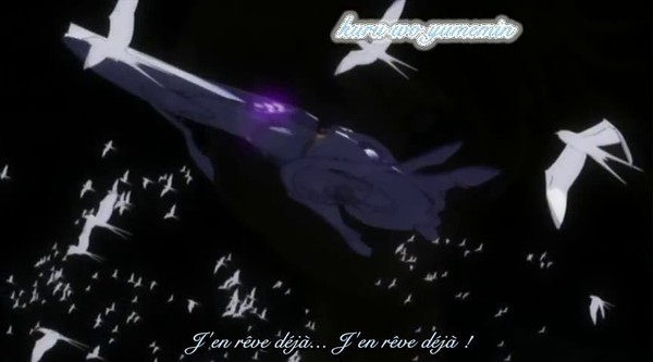 Blue Drop 01 VOSTFR Streaming DDL HD :: Anime-Ultime
