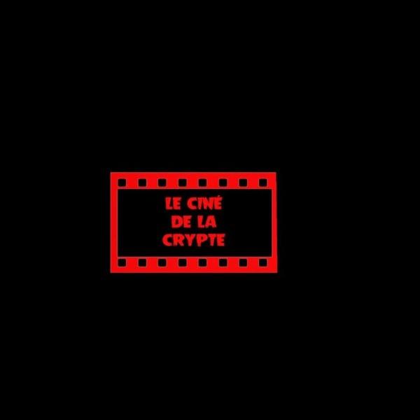 Le Ciné De La Crypte